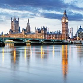 CORE Featured Properties - London Desk