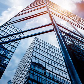 CORE Featured Properties - Owners Association Management